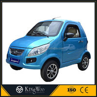 electric vehicles for teenagers/electric car two seats for sale