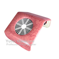 Nail Drill Art Dust Suction Collector for Manicure Pedicure Nail Drill Art