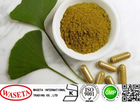 High quality giant knotweed extract resveratrol bulk powder best resveratrol 505
