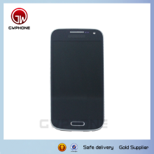 Original new complete mobile phone display lcd for Samsung galaxy s4 mini i9190 i9192 i9195