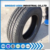 Linglong Competitive Price Passenger Radial Car Tyre 215R16