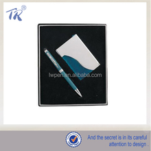 Cheap Price Nice Pen Sets for Gifts