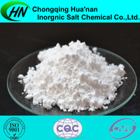 High Purity Strontium Sulfate Formula