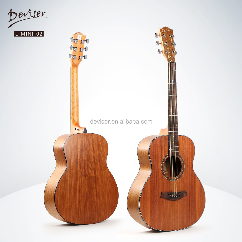 Cheap price good quality acoustic takamine guitars
