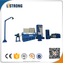 17DC+250T Intermediate Copper Wire Drawing Machine