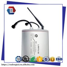 18650 Li-ion Battery 12v 24v 36v 48v 60v 72v 10ah 15ah 20ah 30ah 40ah electric Bicycle Battery Pack /LYLIBR12V30B359