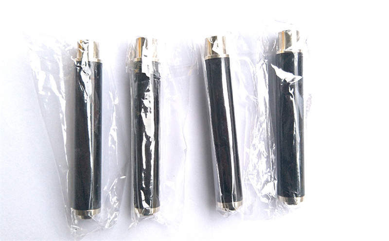 High quality school copper chalk holder pen