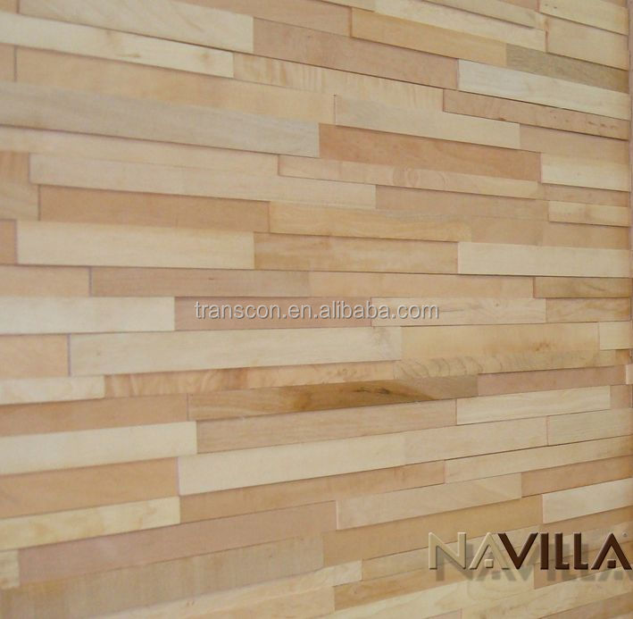 decorative bathroom wall panels