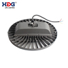Facoty sell led ufo light led ufo high bay light 85w 120w 150w 200w