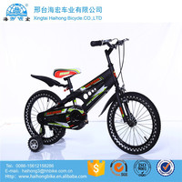 20 inch children bicycle IN STOCK / 2016 kids bike quad bicycle / wholesale kids mountain bicycle for 10-12 years old