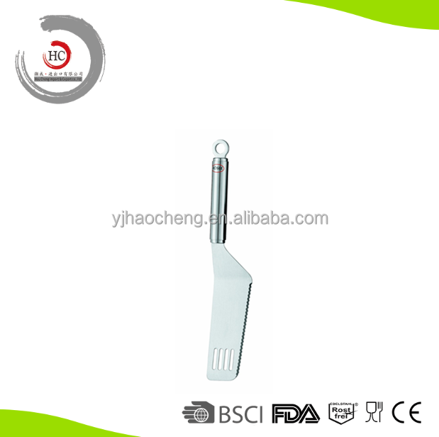 2015 Made in China Stainless Steel Pastry Palette Knives,Dough Mixers