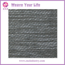 ZNZ 10 years no complain outdoor and indoor pvc plastic flooring roll wall to wall flooring roll waterproof outdoor flooring