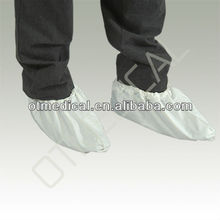 Disposable PE Boot Cover