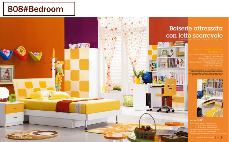 kids bedroom furniture sets cheap buy kids bedroom