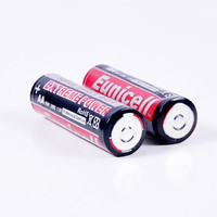 Heavy Duty um-3 ZInc Carbon Battery 1.5V dry cell R6 AA size battery