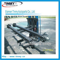 Boat Trailer Axles for sale