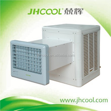 JHS3 S-series small units