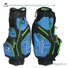 Nice design hotsale customized golf cart bag