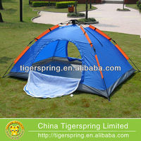 portable high quality backpacking tent weight