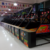 Xuanyu street hoops coin pusher basketball games indoor sports lottery redemption basketball arcade game machine for sale