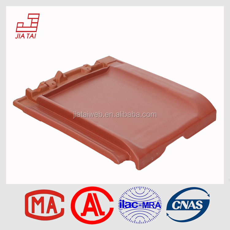 Factory price Chinese villa roof shingles