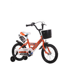 Supply of new model baby bicycle 12 / baby small bicycle/kid bike