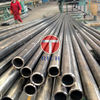 China Manufactured Seamless Alloy Steel Pipe