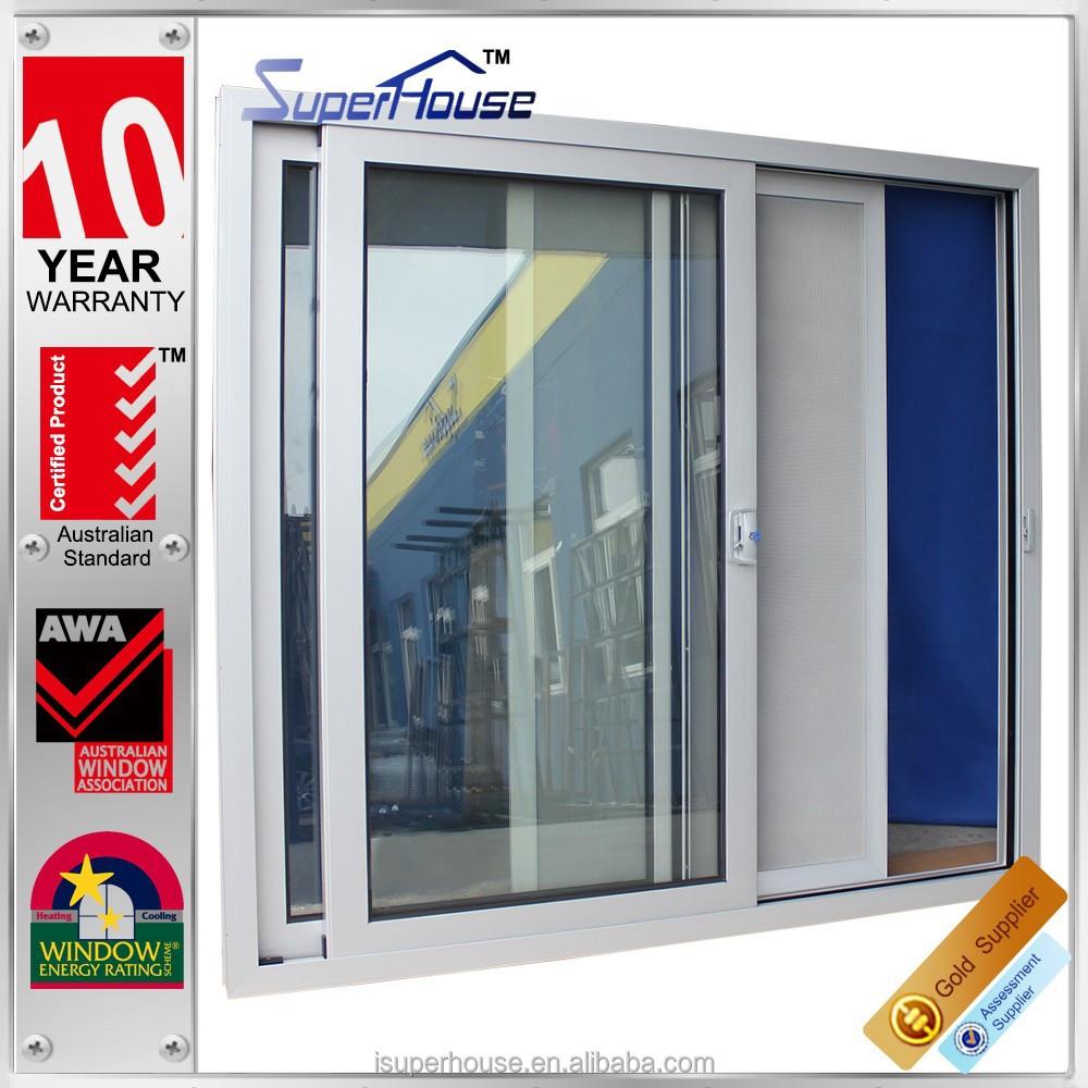 Door Companys Aluminium Sliding Doors Online