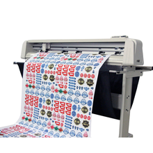 Hot Sale Contour Cutting Plotter for Sticker/Vinly/<strong>Paper</strong>