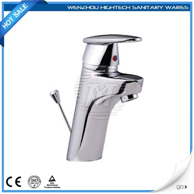 2014 New Arrival Faucet Water Filter