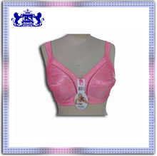 CHINA WHOLESALE NEW DESIGN HOT SEXY BRA PHOTOS