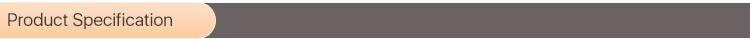 Оптовая популярных портативных difuser аромат ультразвуковой аромат диффузор usb