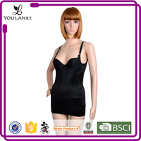 suitable for the party dress style www xxxl com leather corset
