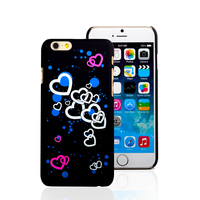 New Product Smartphone Accessory Cover Cell Phones Case For Iphone Case