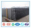 pvc pipe for potable water shandon province upvc pipe for water supply