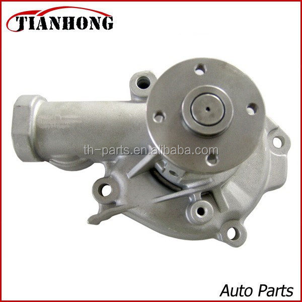 Mitsubishi 4G64 Engine Water Pump MD976943