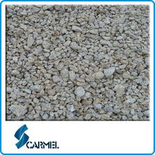 Chinese cheap grey granite stone aggregate