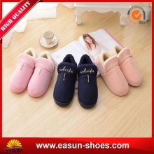 Cheap factory price OEM moccasin lady flat shoes factory direct ballet shoe espadrille shoes
