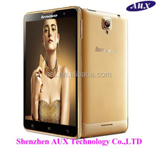 Hottest sale Qcta core Chinese brand LENOVO S8 android mobile phone