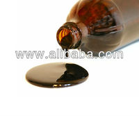 Organic cane molasses (Skype: solitehuynh)