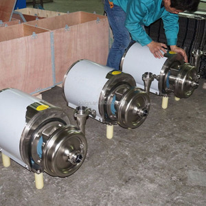 price vertical multistage centrifugal pump small centrifugal pump