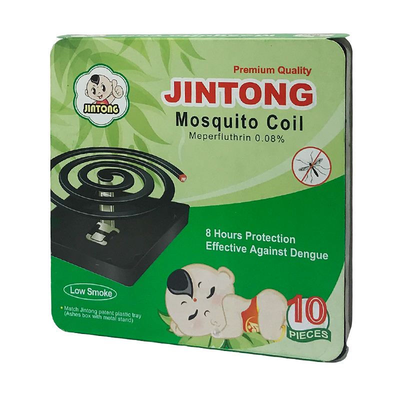 china anti mosquito coil mosquito coil factory