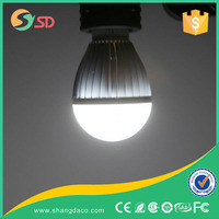 led e14 bulb color changing light bulb led with remote circuit for the led bulb