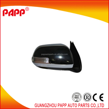 Used Aftermarket Auto Folding Side Mirror for Toyota Hilux 2012 OEM 87910-0K051