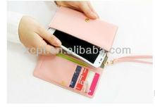Protective Case For Smart Phone Cover Bag Leather