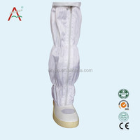 Industrial safety shoes FOR FOOD FACTORY