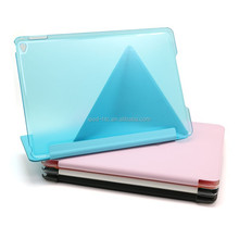 leather case for i pad with stand OEM/ODM for 10 laptop bag tablet PC