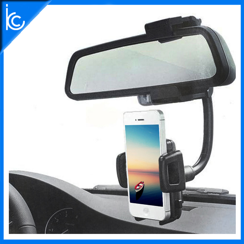 Mobile phone holder, car holder for iphone