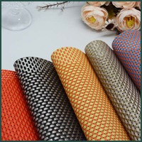 outdoors fabric for garden furniture