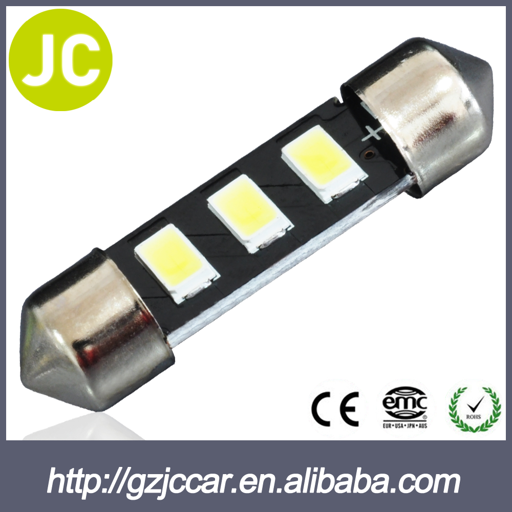 Companies looking for agents distributors excellent 12v 36mm led lighting readling light c5w 5630 interior led lamp